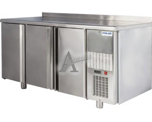 Холодильный стол Polair TB3GN-G