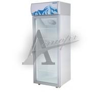 фотография Шкаф холодильный POLAIR DM105-S 2.0 8