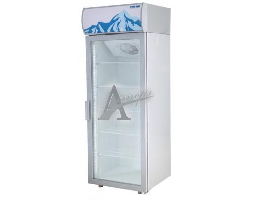 Фотография Шкаф холодильный POLAIR DM105-S 2.0 13