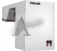 фотография Ранцевый моноблок Polair MB 109 R 1