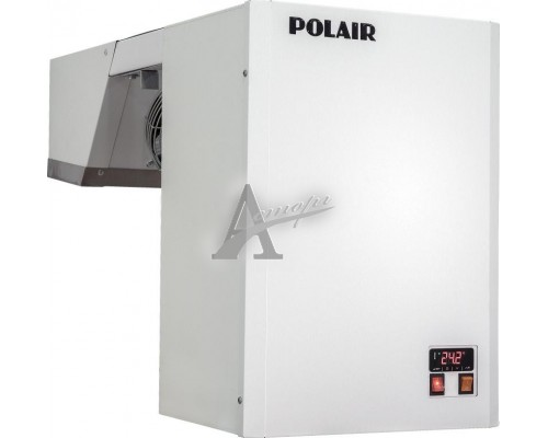 Ранцевый моноблок Polair MB 109 R