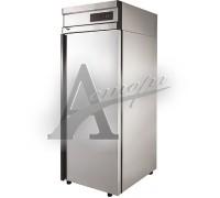 фотография Шкаф холодильный POLAIR CV105-G 11
