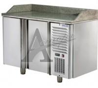 фотография Холодильный стол Polair TM2pizza-G 10