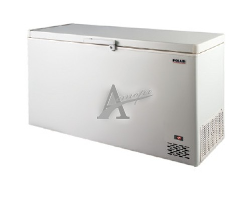 Ларь морозильный Polair SF150LF-S