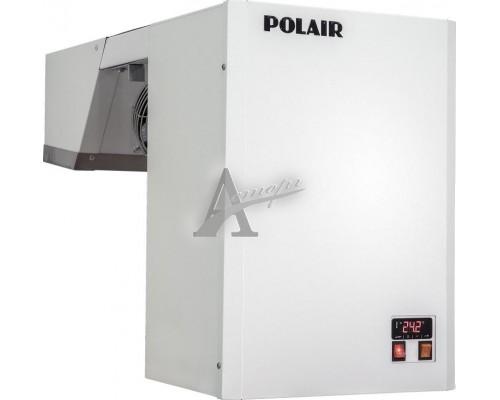 Ранцевый моноблок Polair MM 115 R