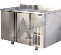 фотография Холодильный стол Polair TM2-G 12