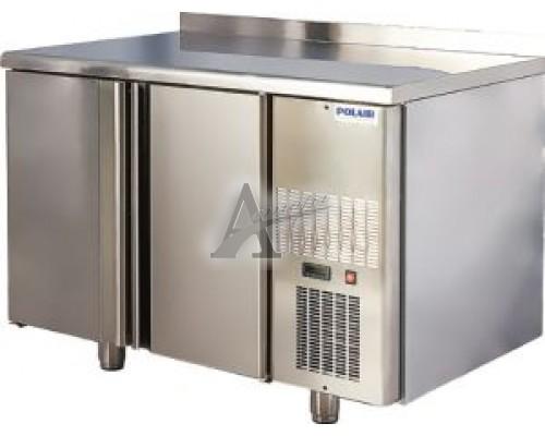 Холодильный стол Polair TM2-G