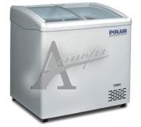 фотография Ларь морозильный Polair DF120SC-S 4