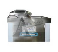 фотография Вакуумный упаковщик DZQ-500/2SD Foodatlas Eco 13