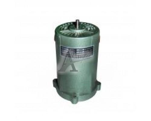 Фотография Электродвигатель для мешкозашивочной машины GK9-2 Foodatlas 2