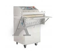 фотография Вакуумный упаковщик бескамерный VS-600E, (корпус из  нерж. стали) Foodatlas Pro 14
