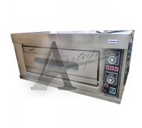 фотография Печь хлебопекарная электрическая ярусная HEO-12 Foodatlas 7
