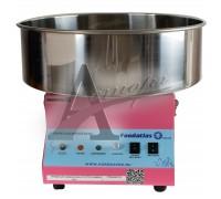 фотография Аппарат для сахарной ваты CC-3702 Foodatlas Eco 14