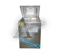 фотография Вакуумный упаковщик DZ-400I (мех. панель) Foodatlas Pro 9