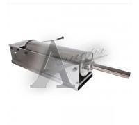 фотография Шприц колбасный горизонтальный HS-7L Foodatlas 10