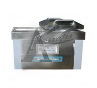 фотография Вакуумный упаковщик DZ-500/2SD Foodatlas Eco 11