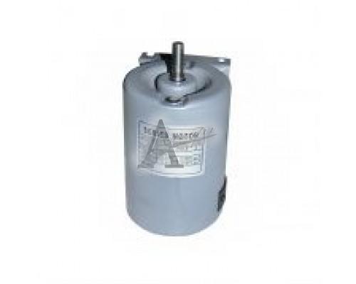 Фотография Электродвигатель для мешкозашивочной машины GK26-1А Foodatlas 4