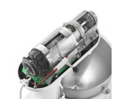 Фотография Электродвигатель на миксер планетарный B-7A 9
