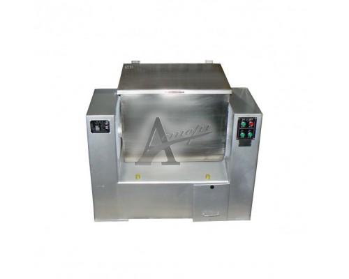 Фотография Машина для смешивания фарша BWL-100 (AR) Foodatlas 6