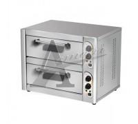 фотография Печь хлебопекарная электрическая ярусная VH-22 (AR) 9