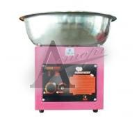 фотография Аппарат для производства сахарной ваты WY-771 ATLAS 14