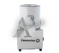 фотография Измельчитель для овощей Foodatlas SDL-160 13