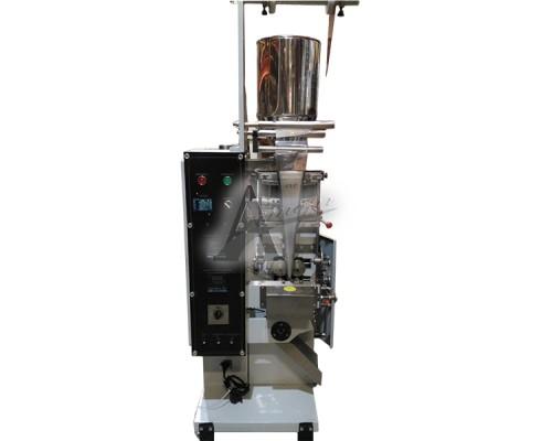 Фотография Аппарат чайный, фильтрпакет нитка HP100G Foodatlas 5