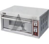 фотография Печь ярусная электрическая CY-101 Foodatlas Eco 10