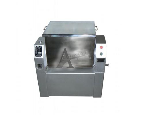 Фотография Машина для смешивания фарша BWL-50 (AR) Foodatlas 3