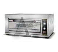 фотография Печь хлебопекарная электрическая ярусная HEO-11 Foodatlas 14