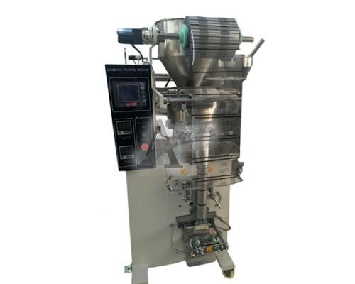 Фотография Фасовочно-упаковочный автомат сыпучих продуктов (порошок) HP-150P Foodatlas 8