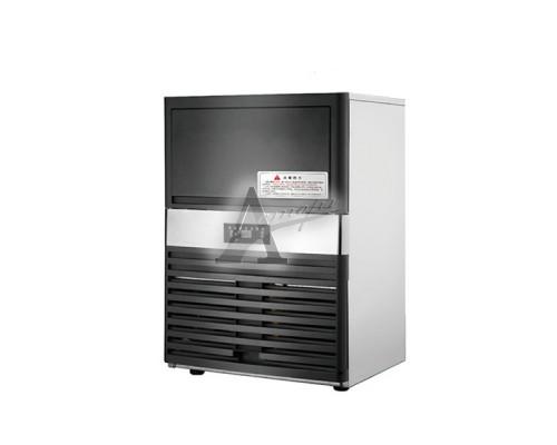 Фотография Льдогенератор BY-450F Foodatlas (куб, проточный) 3