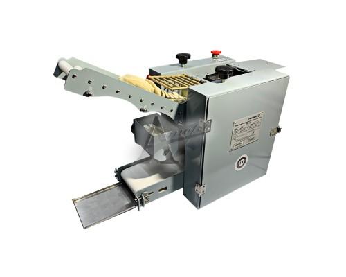 Фотография Машина для изготовления тестовых кружков JPG50, d60 Foodatlas 4