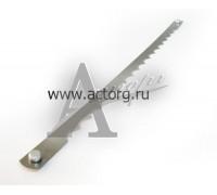 фотография SINMAG B.M.CORP. Нож для хлеборезки серии SM 302 (12 мм) 2