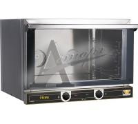 Печь конвекционная Vortmax PC364BM