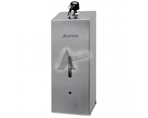 фотография Автоматический дозатор Ksitex ADD-800 M для дез. средств 8