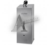 фотография Автоматический дозатор Ksitex ASD-800 M для жидкого мыла 8