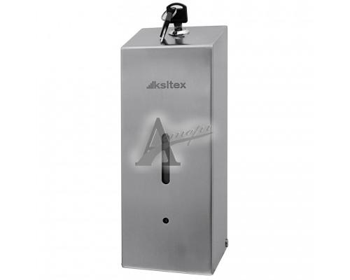 фотография Автоматический дозатор Ksitex ASD-800 M для жидкого мыла 2