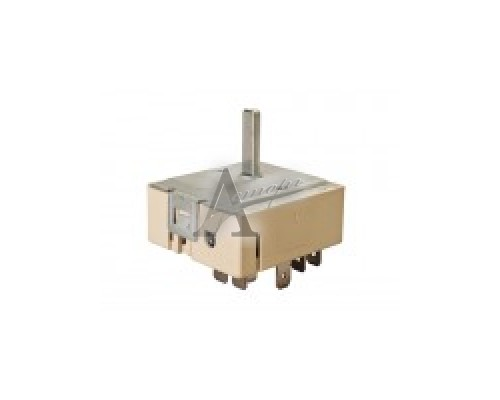 Терморегулятор 1-PC-81 (1-ER-URS0012 )для электроподогрев. воды серии URS 12/16/20/30