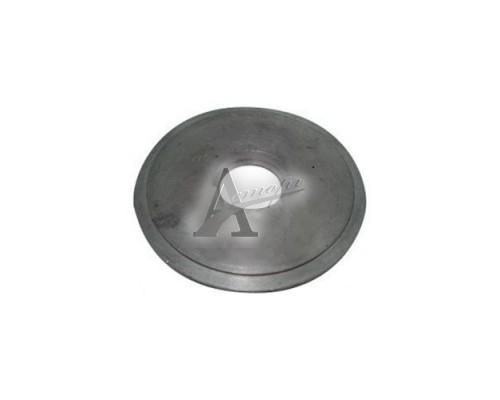 Заглушка (МИМ-300) 02.103