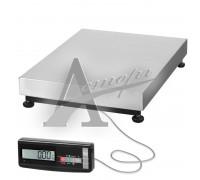 Весы товарные TB-М-60.2-A1