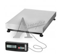 Весы товарные TB-М-150.2-A1