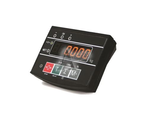 Светодиодный терминал A01/ТВ