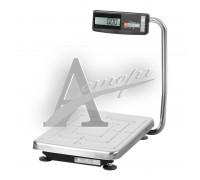 Весы товарные TB-S-60.2-A2