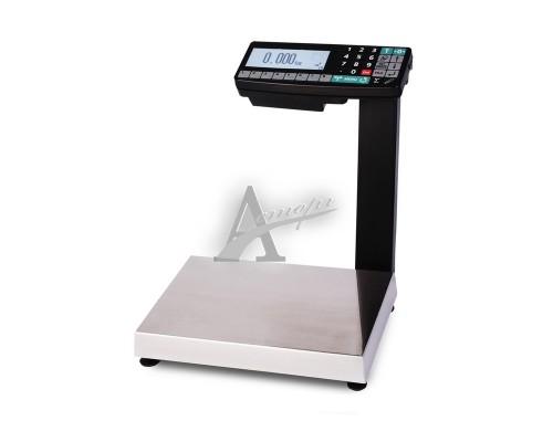 Весы регистраторы МК-6.2-RA11