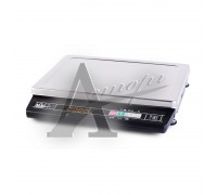 Весы порционные МК-15.2-А21 UE  (USB, Ethernet)