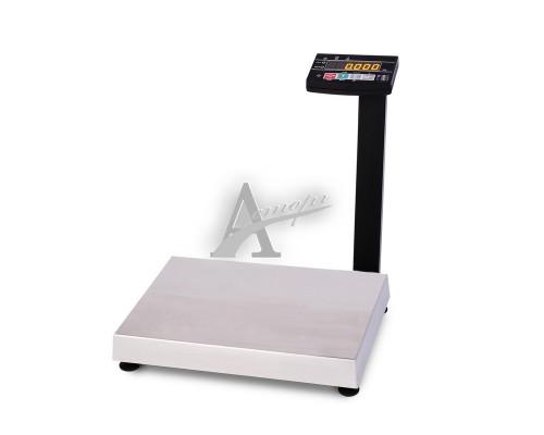 Весы влагозащищенные МК-3.2-АВ20