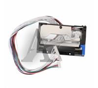 фотография Термопринтер PT541A-BB-LEFT 45037 (печатающий механизм в сборе) 14