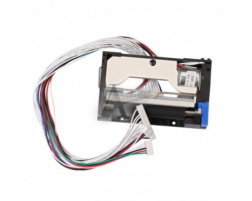 Термопринтер PT541A-BB-LEFT 45037 (печатающий механизм в сборе)