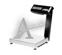 Весы влагозащищенные МК-3.2-АВ11